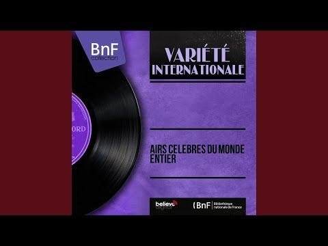 Medley: Mambo-Jambo / Phenomenal Mambo mp3
