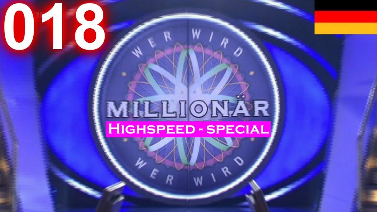 Video Wer Wird Millionär