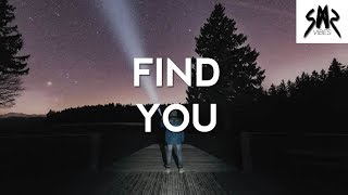 Mynerva & Nytrix - Find You [Stake Vibes]
