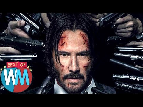Download Youtube: Top 10 Actors Who Look Young For Their Age – Best of WatchMojo