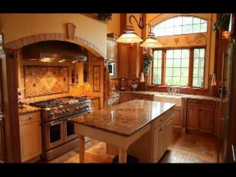 timber frame homes for sale bucks county pa 215 768 2303 timber frame homes bucks county pa