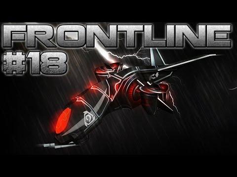FrontLine #18