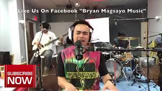 Honestly Live Cover by Bryan Magsayo & Sheldon Magbanua on Bass Vic Mercado On Drums