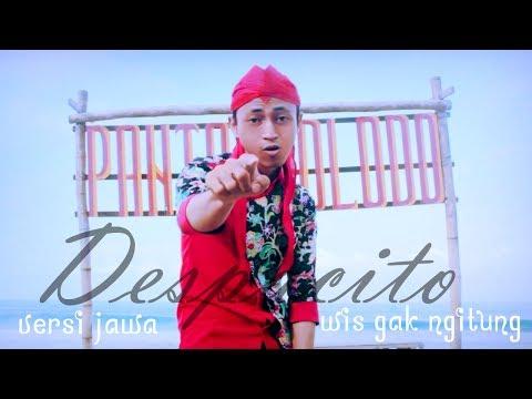 Luis Fonsi - Despacito Javanese version (Wis Gak Ngitung)