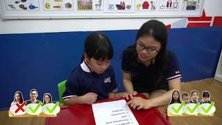 I Can Read Viet Nam | Đại Chiế…