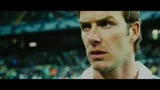 Movie / Goal II: Living The Dream Trailer