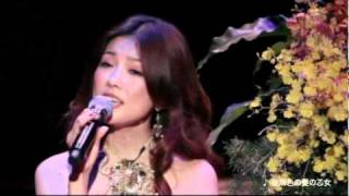 http://bit.ly/dHYehe 世界有数の美しい音響を誇る浜離宮朝日ホールで2...