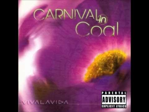 Carnival in Coal - Vivalavida - Full Album