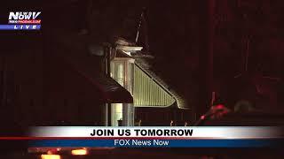News Now Stream 08/14/19 (FNN)