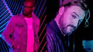 Essentiel Mix - Black Coffee Solomun may 2019