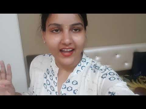 Indian Birthday Party Gifts Vlog Hindi / Kids Birthday Party 2018
