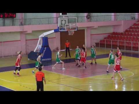 Basketboll, Zykaj vendos rekord: 79 pikë - Top Channel Albania - News - Lajme