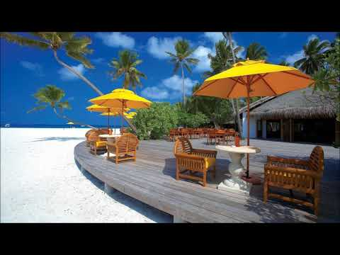 Deep house lounge music snapshot 80 minutes mix dj for 80 house music mix