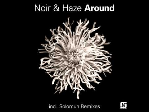 Noir & Haze - Around [Solomun Vox Mix] -...