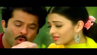 Hamara Dil Aapke Paas Hai Full Video Song HD With Lyrics  Hamara Dil Aapke Paas Hai