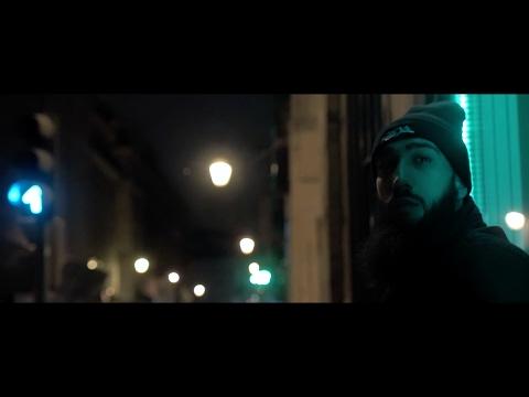 KAPPA JOTTA - CHAMA (Prod.Reis) [Video Oficial]