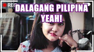Gambar cover Dalagang Pilipina Yeah!