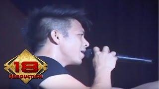 NOAH - Di Balik Awan (Live Konser Padang 2013)