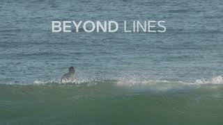 Beyond Lines