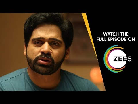 Rekka Katti Parakuthu Manasu - Indian Tamil Story - Episode 233 - Zee Tamil TV Serial - Best Scene