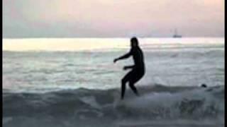 Sharks Keep Moving - Jet