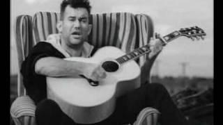 Jimmy Barnes - Still Got A Long Way To Go