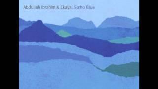 Abdullah Ibrahim - Calypso Minor