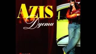 Азис feat. Устата - Ледена кралица (2005)