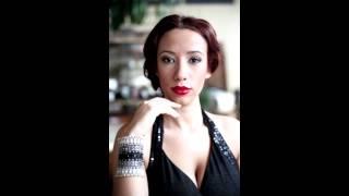 Лили Стефанова - Преродена (Lili Stefanova - Prerodena)