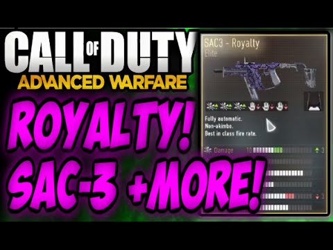 Image result for all weapon variants in call of duty advanced warfare