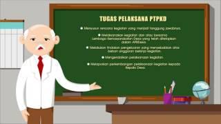 Download PENGELOLAAN DANA DESA Mp3 and Videos