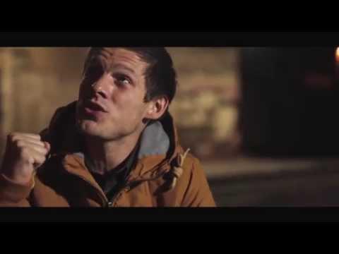 Pavel Callta - Mami (Tribute Video)