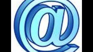Что сделать если вы забыли пароль от почты (выход есть)(, 2014-11-23T19:36:50.000Z)