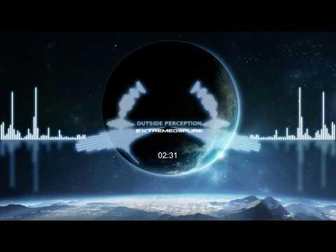 (Free) Outside Perception | FREE INSTRUMENTAL VLOG BACKGROUND MUSIC NO COPYRIGHT