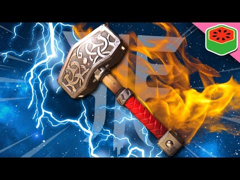 Double Elemental Ability - USELESS to USEFUL Exotics | Destiny 2 Forsaken