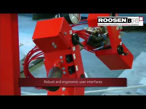roosen_bpl_b.v._video_unternehmen_präsentation