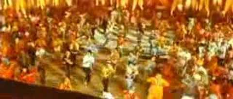 Raja Hasan   Maari teetri   Full video