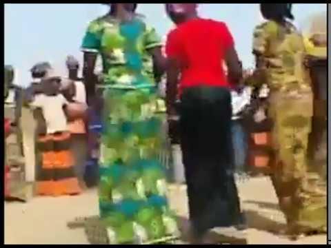 HAUSAWA NA RAWAR SHOKI (Hausa Songs / Hausa Films) thumbnail
