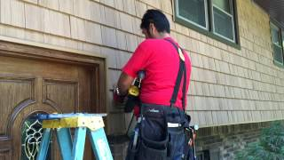 Wayne NJ Township House Renvoation Contractors Installation services in Passaic County New Jersey  F