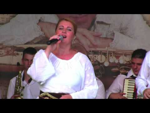 Marinela Ivan - Tremur toata in brate la tine