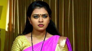 Krishnathulasi 08/03/2017 EP-268 Full Episode Krishnathulasi 7th March 2017 Malayalam Serial
