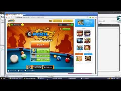 Image Result For Downloads Ball Miniclip Hack