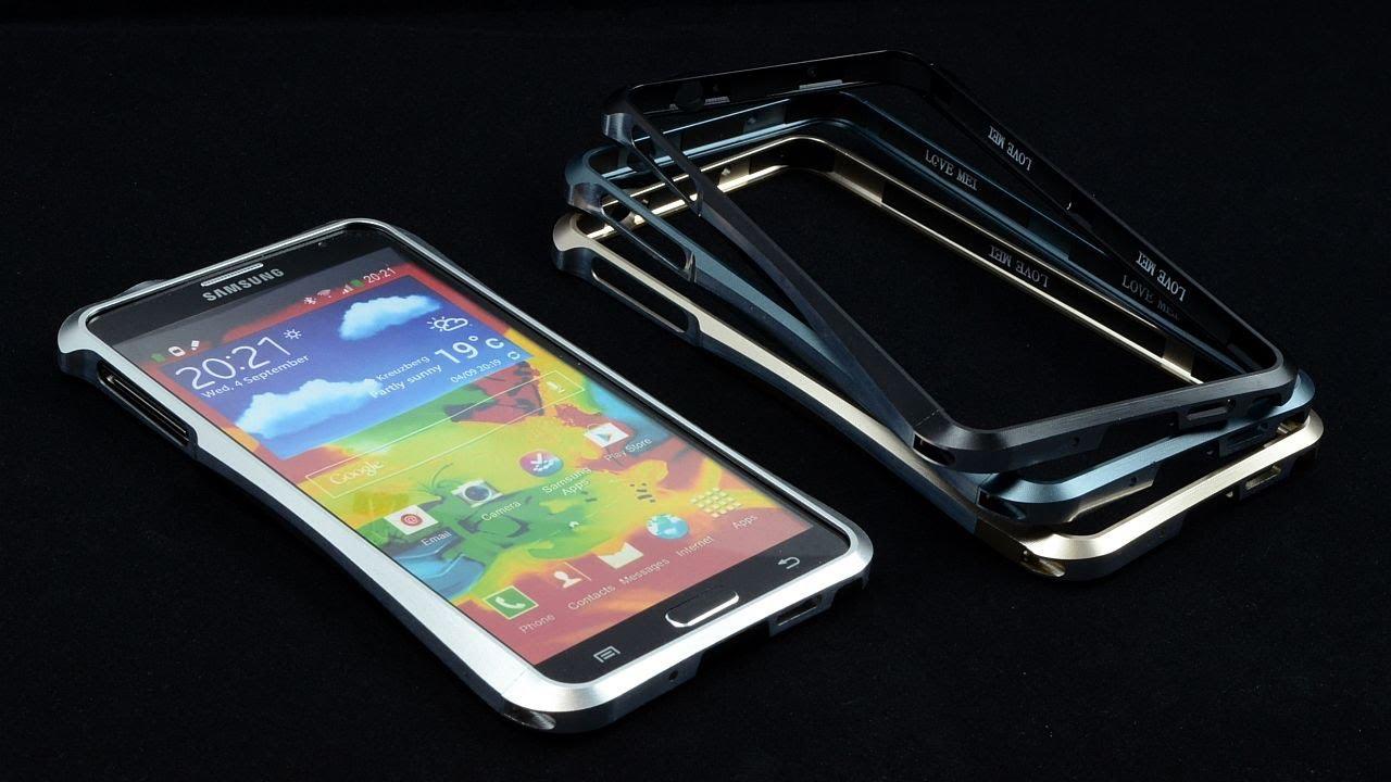 Мобильный телефон samsung galaxy note 3 подробные характеристики, обзоры, видео, фото. Цены в интернет-магазинах, где можно купить мобильный телефон samsung galaxy note 3.