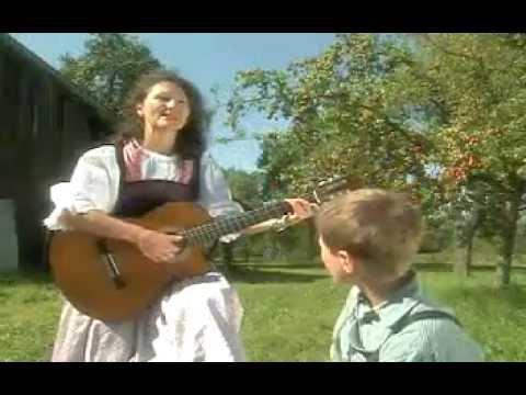 Musik, Brauchtum und Tradition