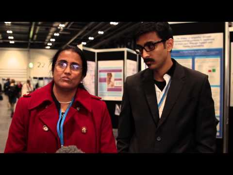 Quality Interviews: Amrita Institute of Medical Sciences