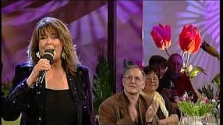 Wencke Myhre - Mein Herz, dein Herz 2010