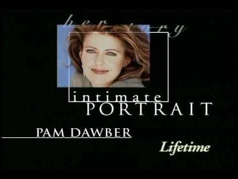 Intimate Portrait: Pam Dawber 2002