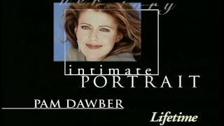 Intimate Portrait: Pam Dawber (2002)