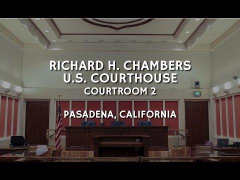 15-56744 Dale Huhmann v. Federal Express Corp.