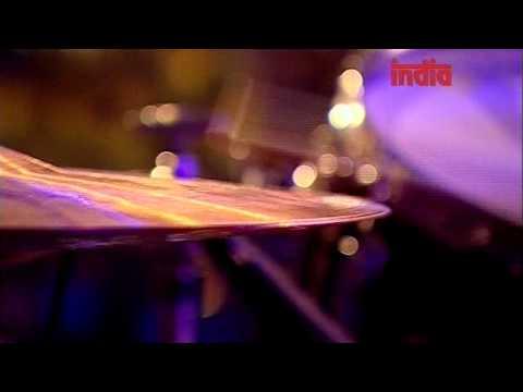 Har Ek Baat - Karsh Kale & Midival Punditz (Live at Paleo Fest 09) mp3